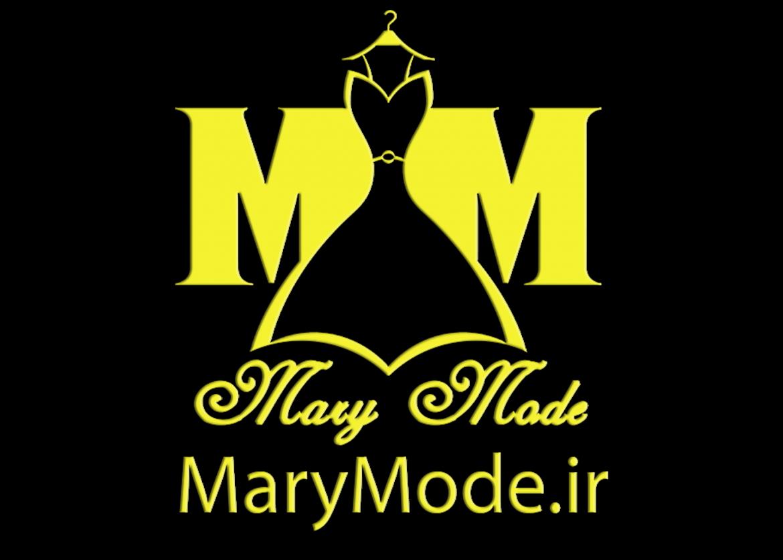 MaryMode